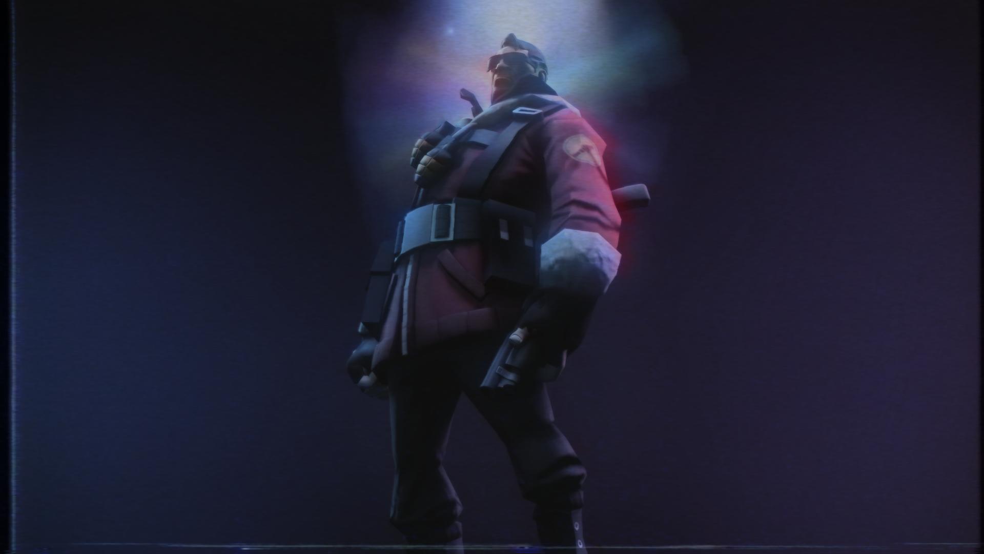 terminatorsoldier.png