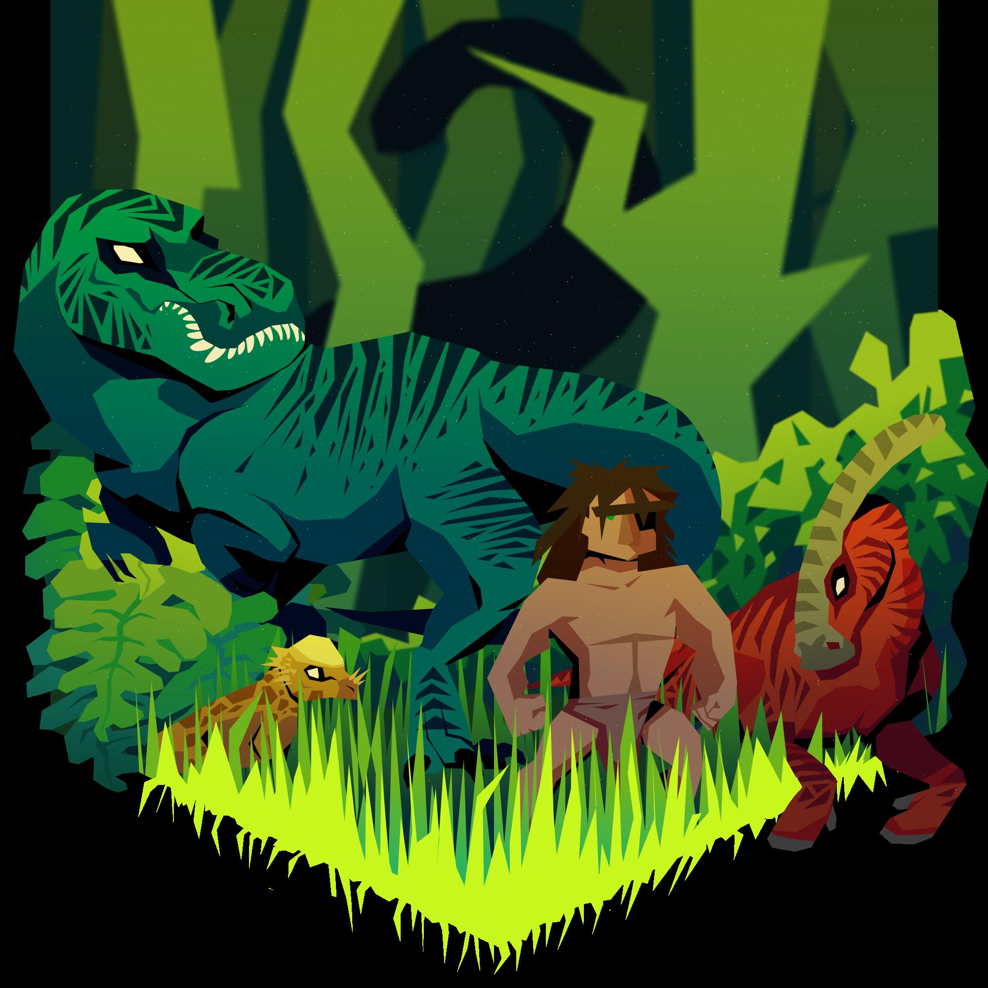 Prehistoric_Crate.png