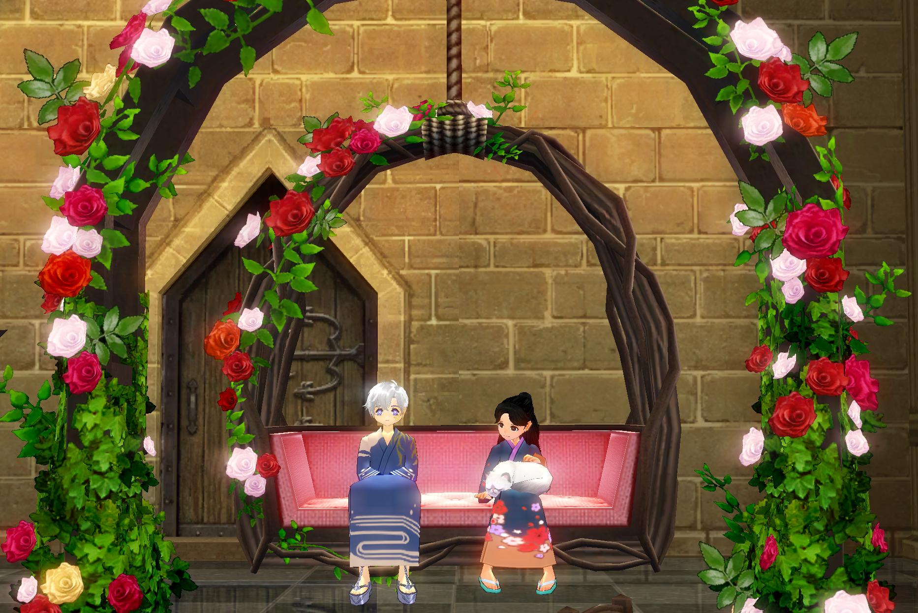 flowerchair2.PNG