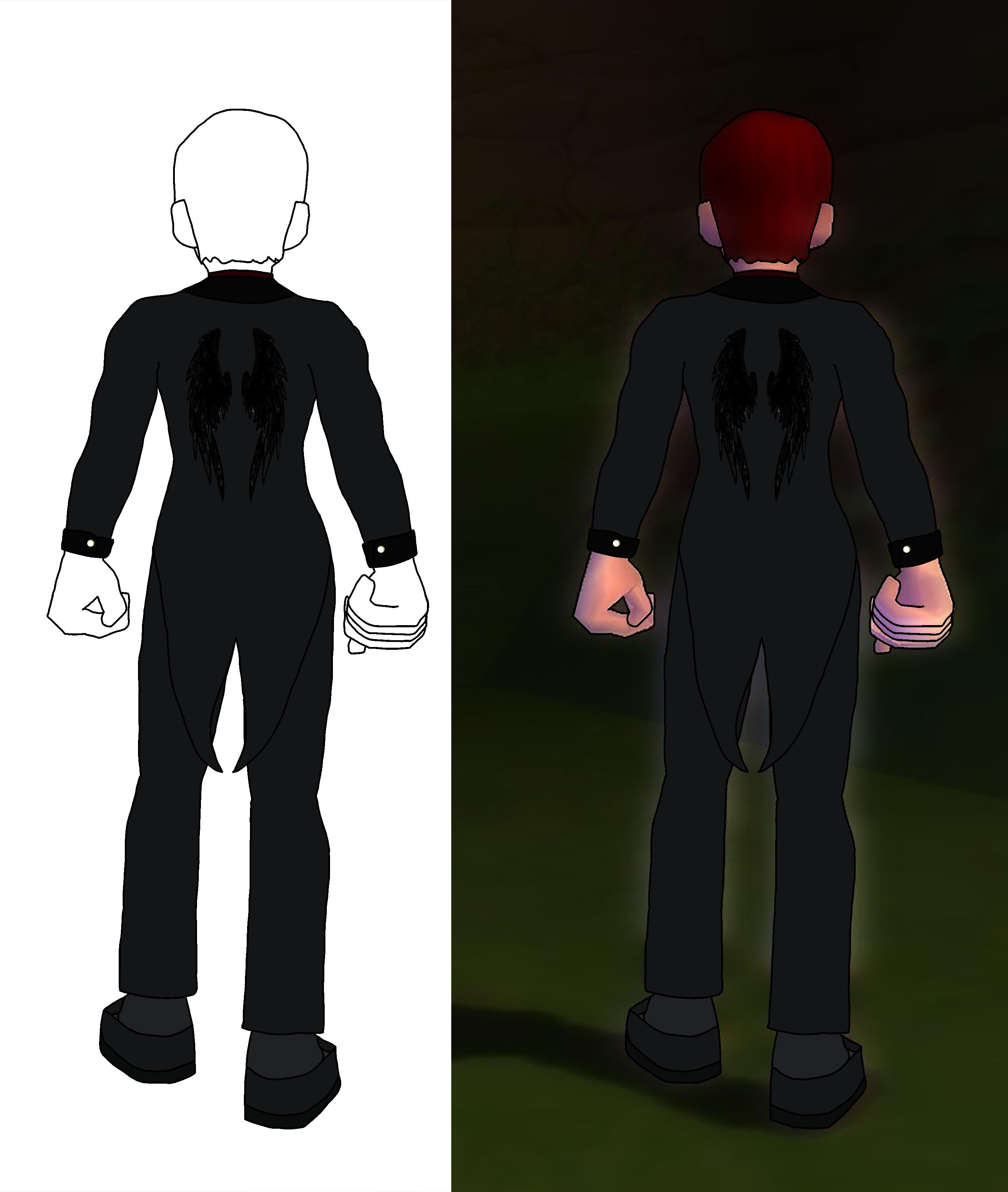 raven_dress_male_back_veiw.png