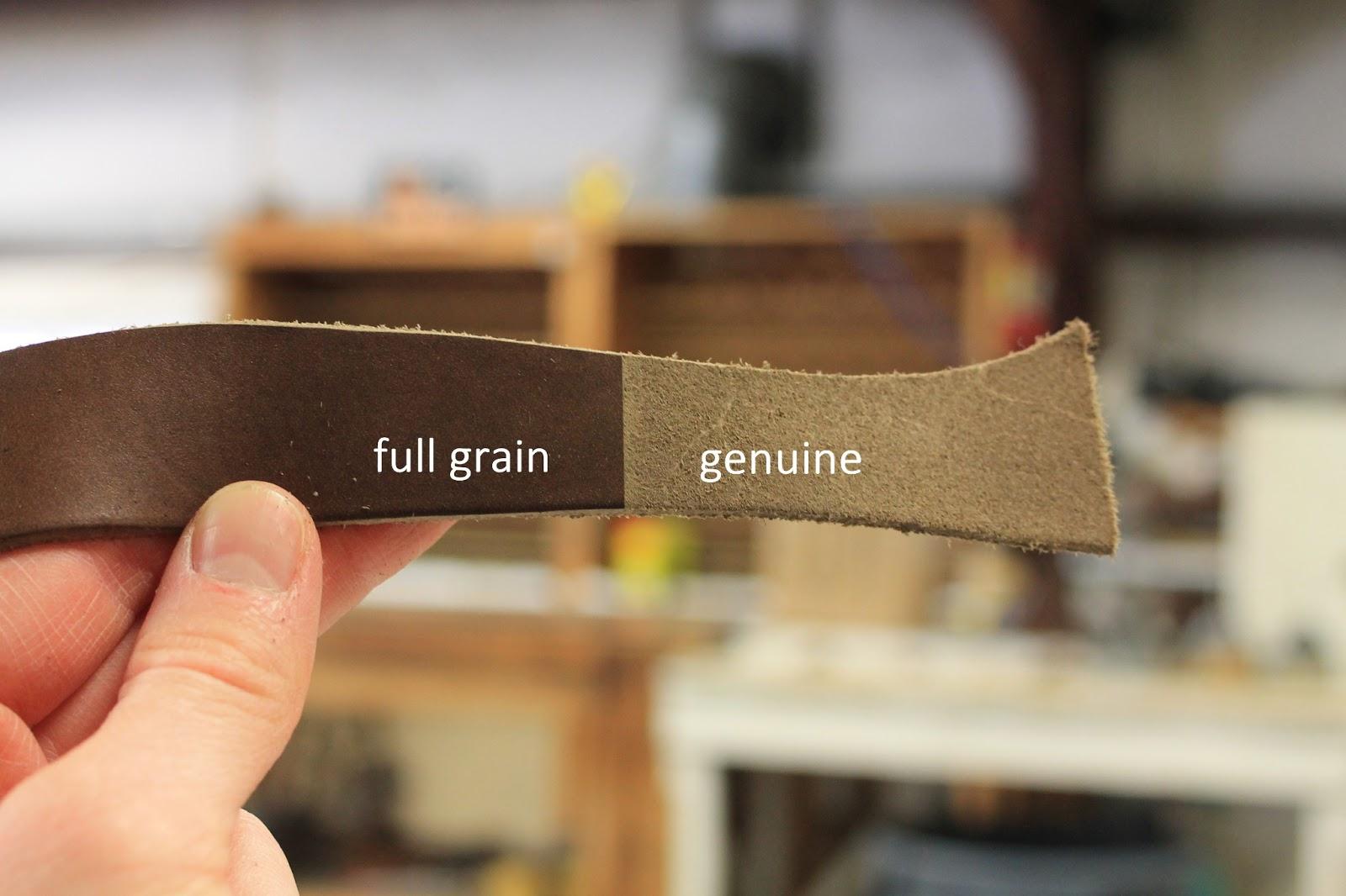 https://cdn.discordapp.com/attachments/287939846662651906/605110595003351060/full-grain-vs--genuine.jpg