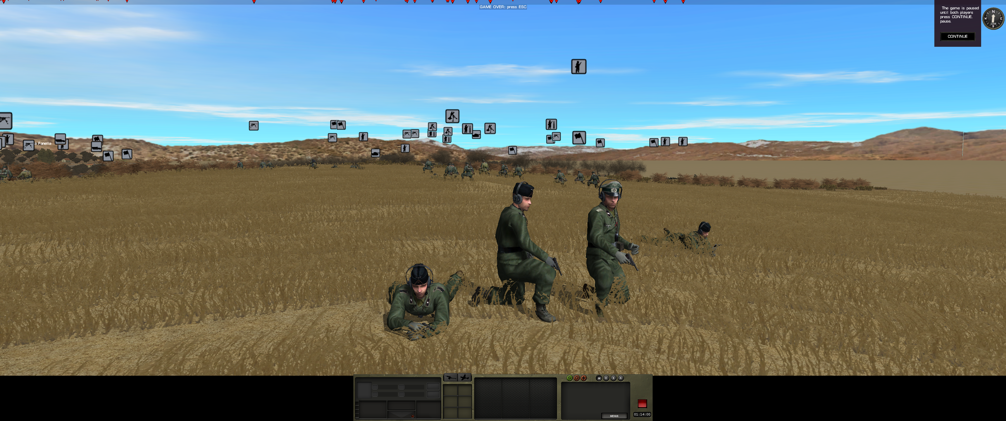 Combat_Mission_Fortress_Italy_Screenshot