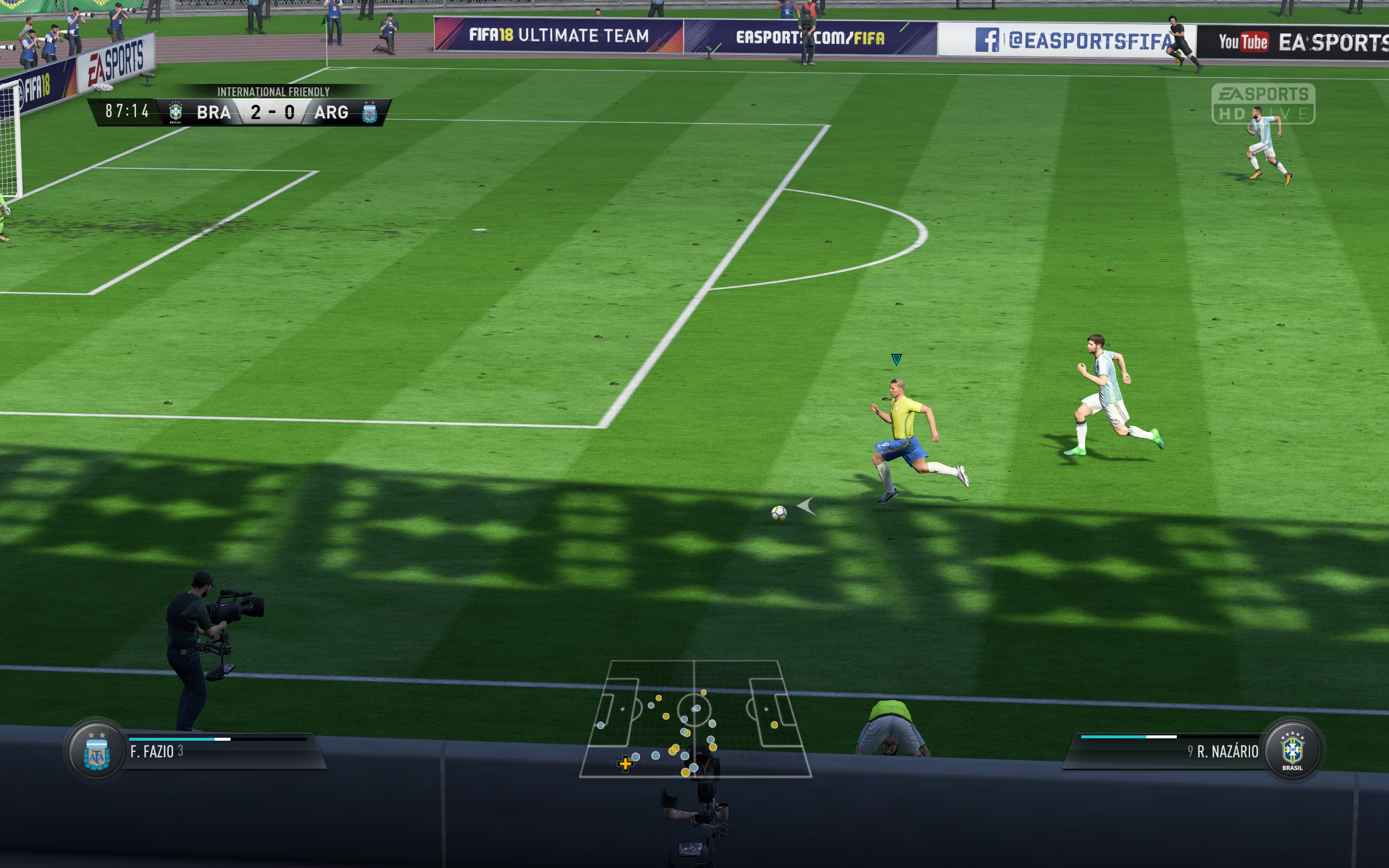 FIFA_18_Screenshot_2017.10.16_-_17.09.18.69.jpg