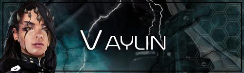 vaylin.png