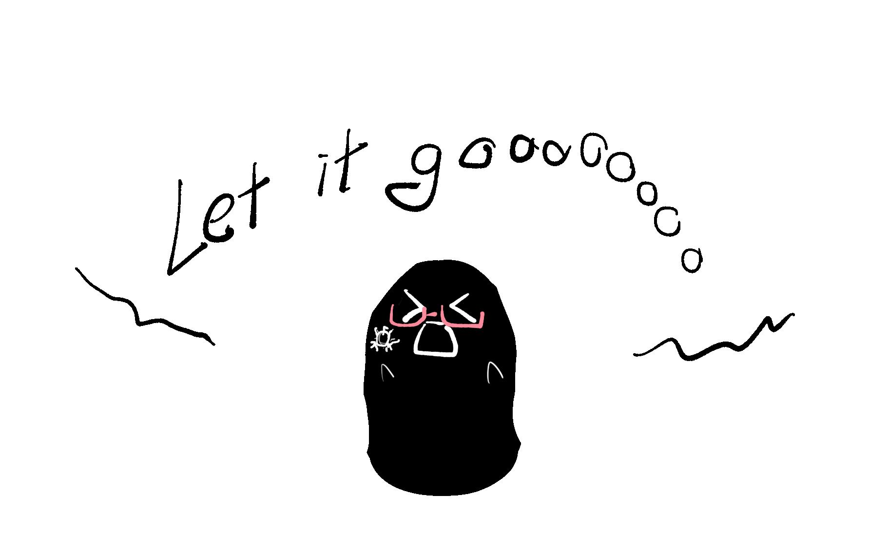 beanscream.png