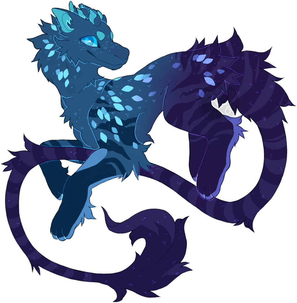 lad_by_charinqo_dd4nt6c-fullview.png