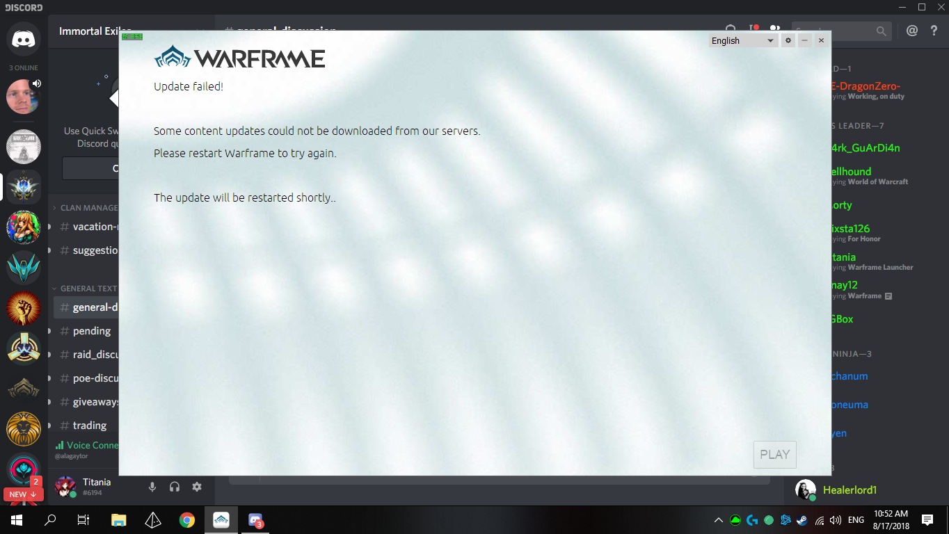 Desktop_Screenshot_2018.08.17_-_10.52.14