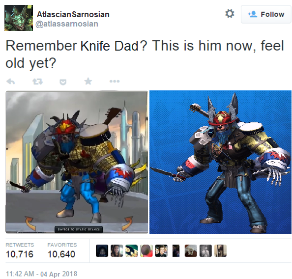 Knife_Dad.png