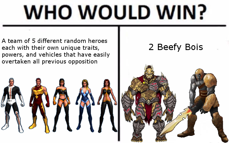 WhoWouldWin.png
