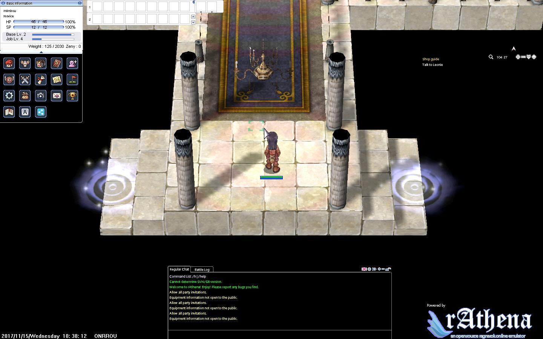 screenSPP-Ragnarok001.jpg