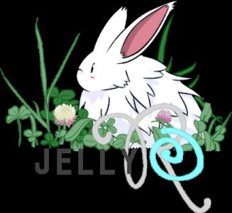 JellyRO_april_2019.png