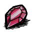 Spinel_2.png