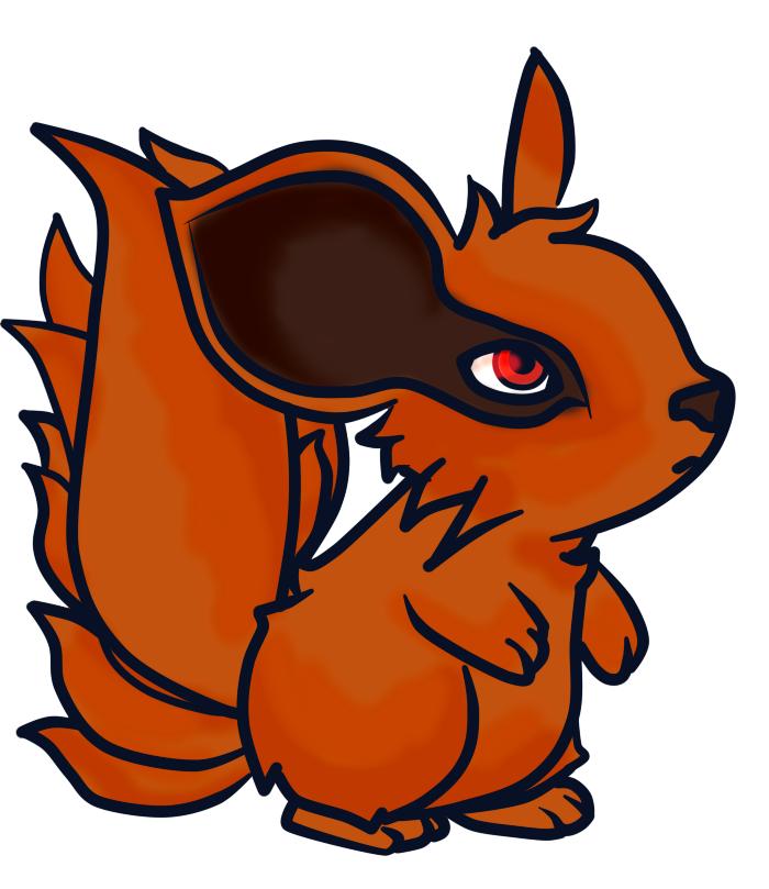https://cdn.discordapp.com/attachments/292279527625719812/485492069842944031/nine_tailed_fox.png