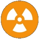 radioactivesymbolv2.jpg