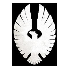 logo_eagle.png