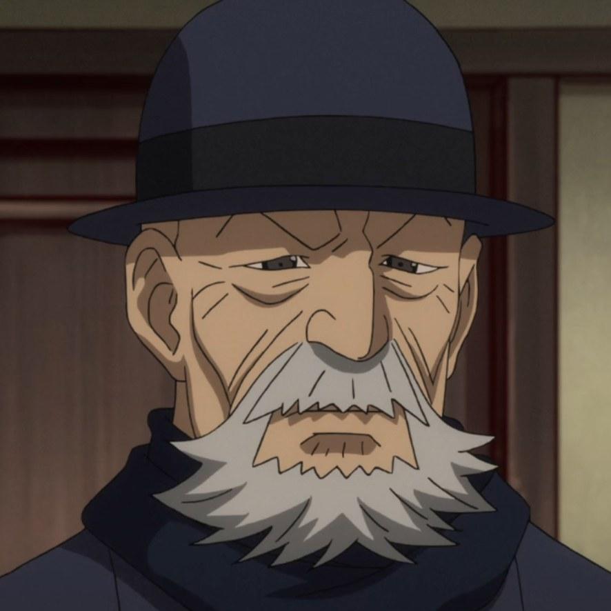 Important Characters Nagakura_shinpachi_17539