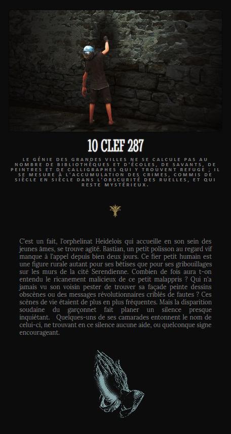 Rumeur_forum2.jpg