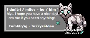 [Image: pixel_pets.png]