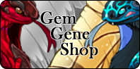 Gem_Gene_Shop_Button.png