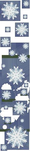 WW_-_snowfall.png