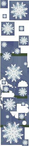 WW_-_snowfall_flip.png
