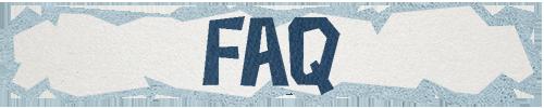 WW_-_Banner_FAQ.png