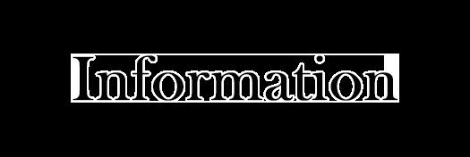 information.png