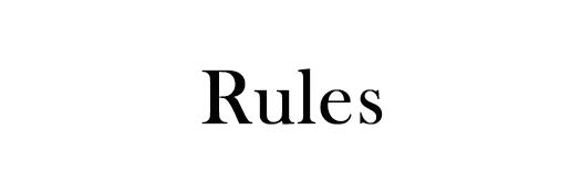 Rules.png