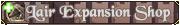 Lair_Expansion_Shop_Sig_Button.png