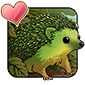 Green_Hedgehog.png