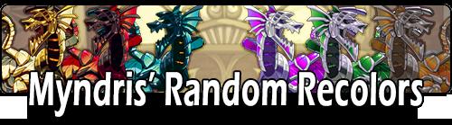 Myndris_Random_Recolors_Banner.png