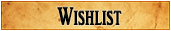 Wishlist_Sig.png