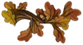 Fall_Graphic_1.png