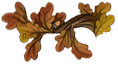 Fall_Graphic_1_Flipped.png
