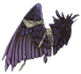 Wing_Left.png