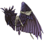 Wing_Right.png