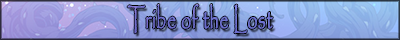 Tribe_of_the_Lost_Title_2.png