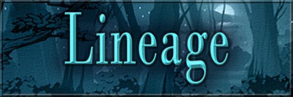 Smirchquest_Lineage.png
