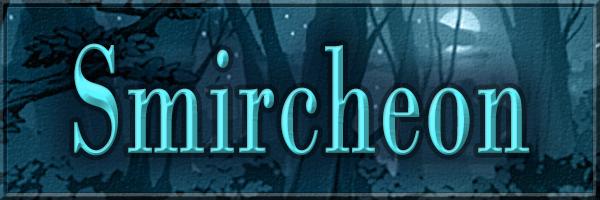 Smirchquest_Smircheon.png