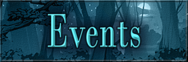 Smirchquest_Events.png
