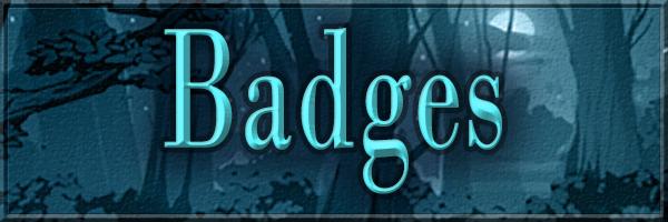 Smirchquest_Badges.png