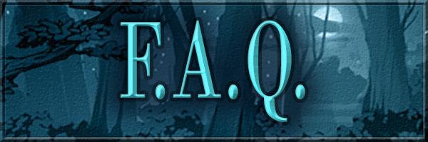 Smirchquest_FAQ.png