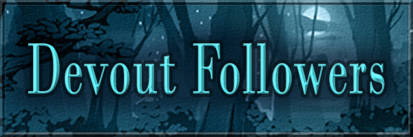 Smirchquest_Devout_Followers.png
