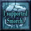 Donation_Badge_2.png