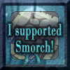 Donation_Badge_3.png