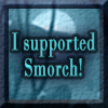 Donation_Badge_4.png