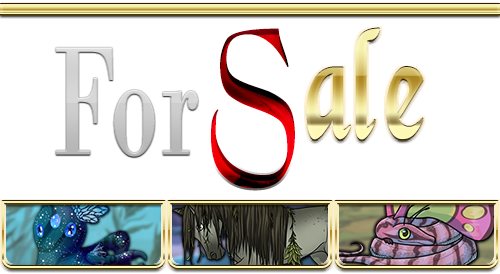 For_Sale.png