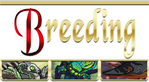 Breeding.png