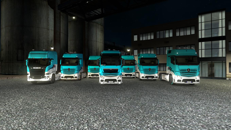 Euro_Truck_Simulator_2_03.18.2017_-_19.4