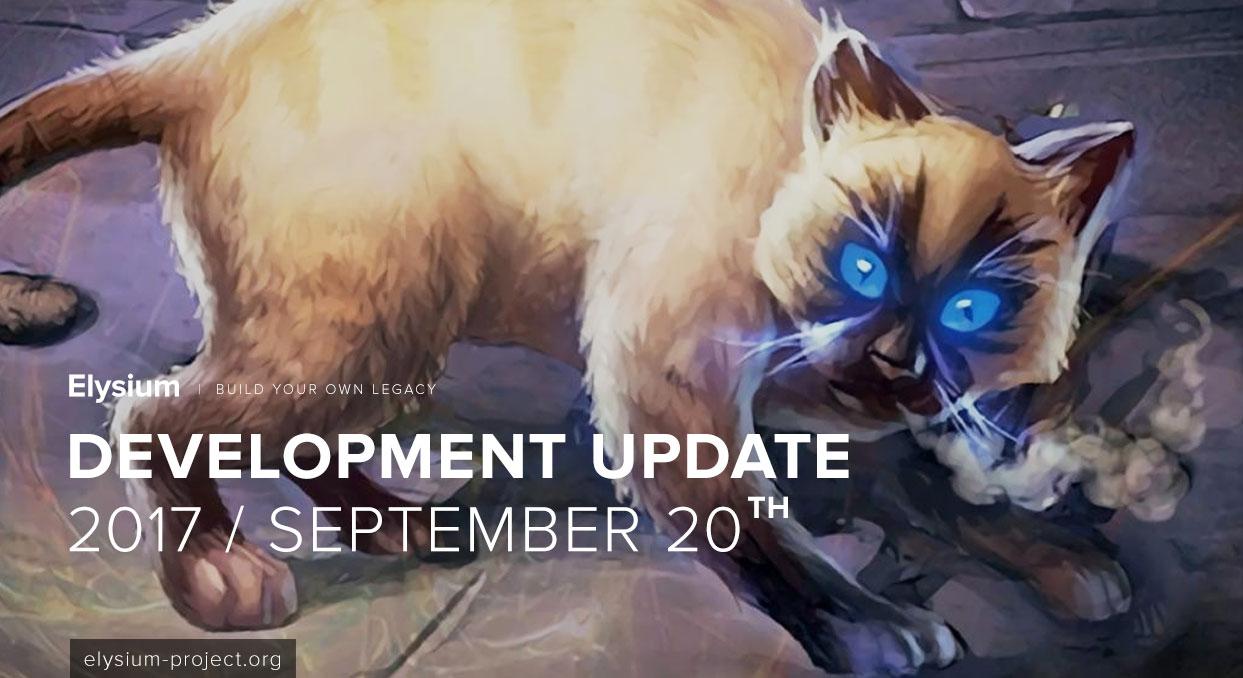 dev-update.jpg